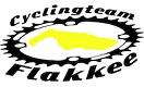 Cycling Team Flakkee